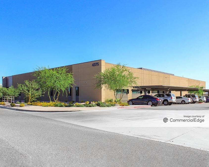 Banner Health Center Desert Ridge