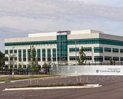 Annapolis Junction Business Park - Building 7 - Annapolis Junction