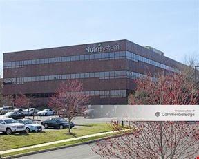 Apex Fort Washington - 600 Office Center Drive