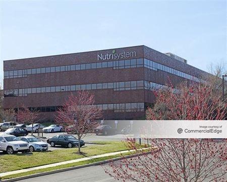 Apex Fort Washington - 600 Office Center Drive - Fort Washington
