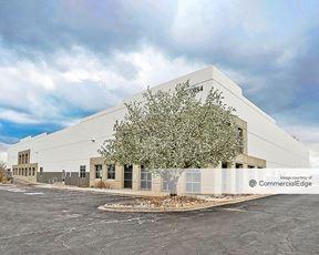 Koll Centennial Center - 7084 South Revere Pkwy