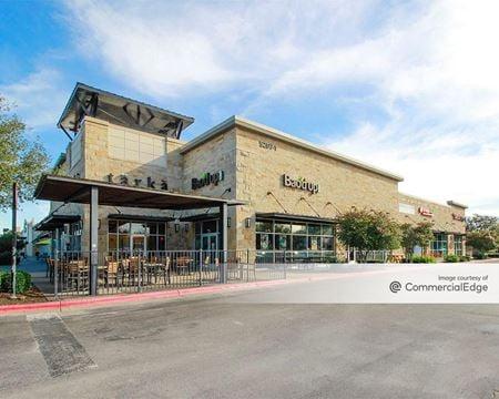 Sunset Valley Homestead - Austin