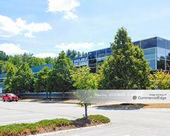 Taylor Tech Center - Littleton