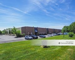15 Industrial Drive - Middletown