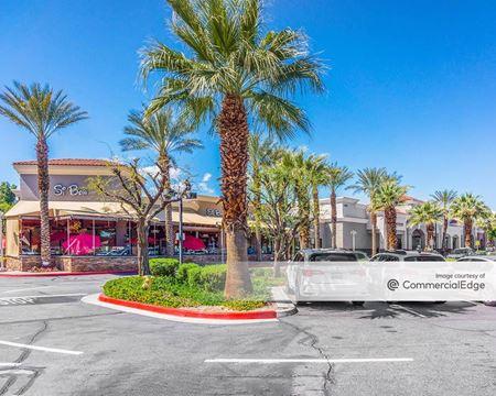 40101 Monterey Avenue - Rancho Mirage