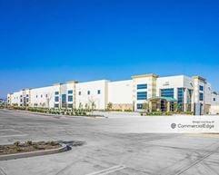 Perris Logistics Center I - Perris