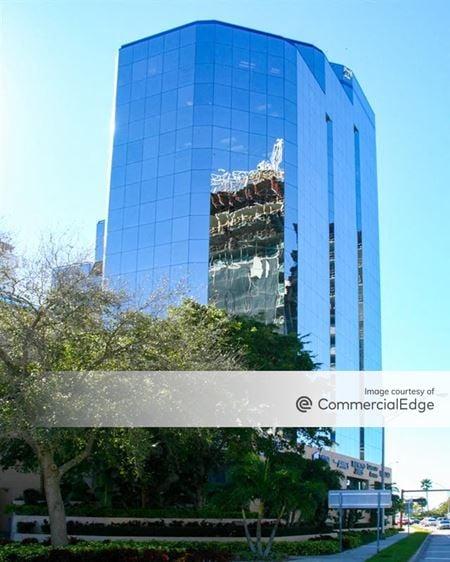 One Sarasota Tower - Sarasota