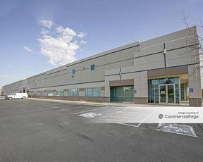 Broomfield Corporate Center - 11575 Main Street
