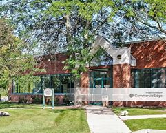 10930 West Potter Road - Wauwatosa