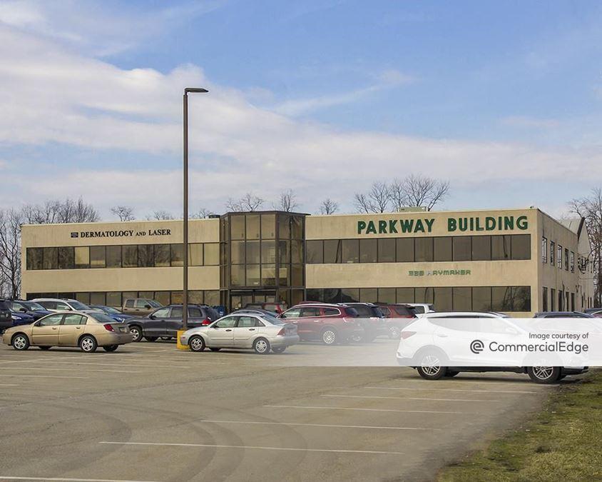 Parkway Building