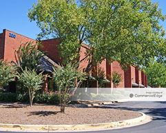 Hembree Park Commons - Roswell