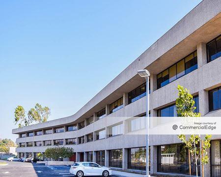 Huntington Center - Building C - Arcadia