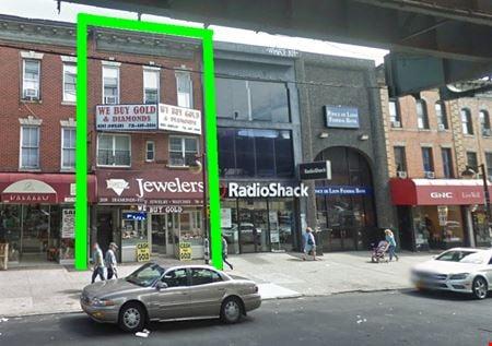 2039 86th St - Brooklyn