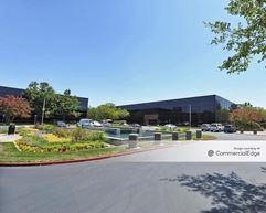 Capital Center III - Rancho Cordova