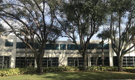 Cypress Park - Bldg 4 - Orlando
