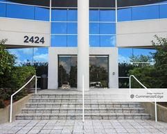 2424 Harrodsburg Road - Lexington
