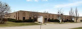 20,620 Owner/User or Investment Opportunity - 50% Occupied
