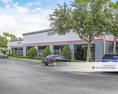 LeeVista Center - 6200 Lee Vista Blvd - Orlando
