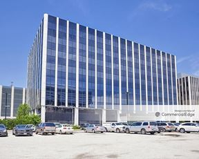 Westgate Office Center