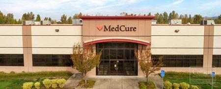For Sale > Medical Office Building - Portland