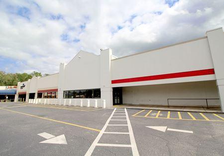 Normandy Station - Jacksonville
