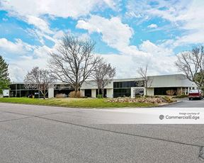 Southpointe Business Center