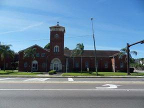 Kenwood Church/School/Daycare Opportunity