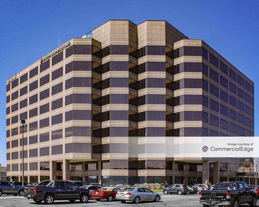 Community Corporate Center