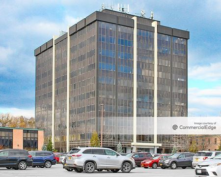 4 Tower Place at Stuyvesant Plaza - Albany