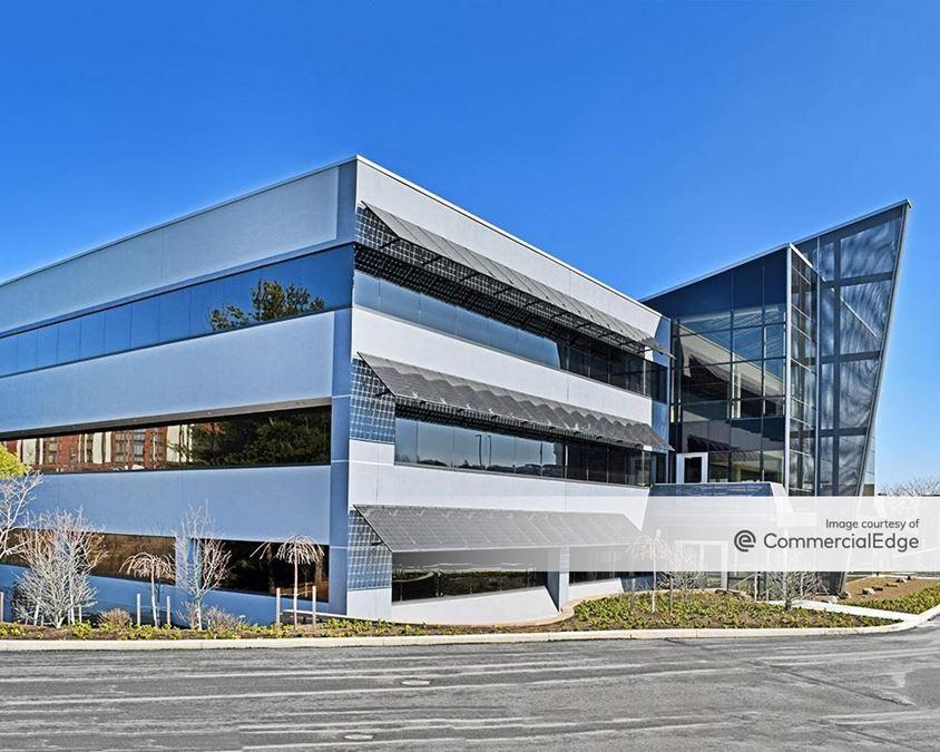 2 Marquis Corporate Center