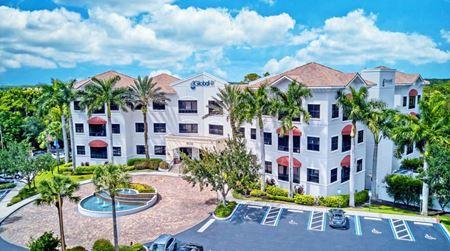 Renaissance Center - Fort Myers