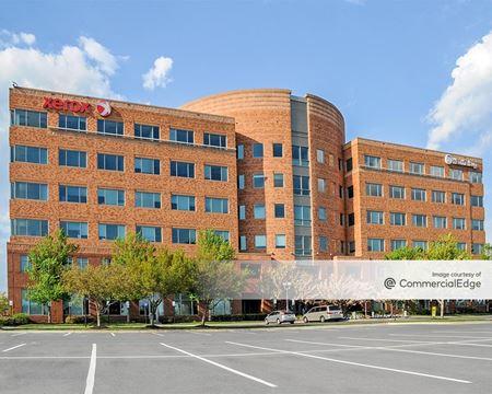 Milestone Business Park - 12410 Milestone Center Drive - Germantown