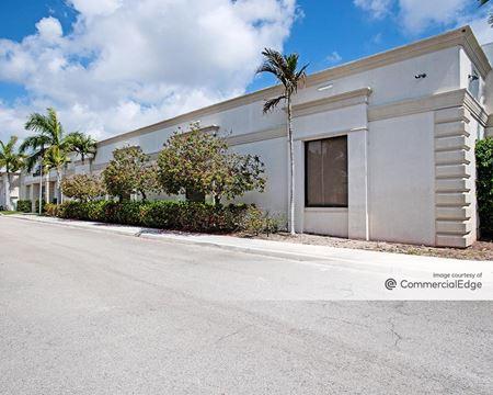 3999 RCA Blvd - Palm Beach Gardens