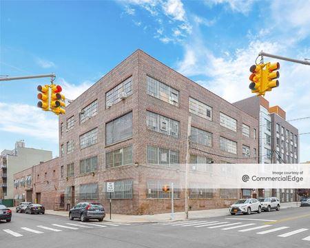 238 9th Street - Brooklyn