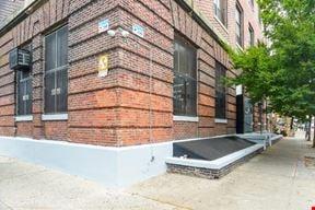 55 Nassau Avenue - Brooklyn