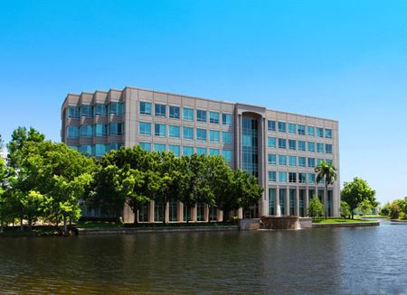 University Park I - Fort Myers
