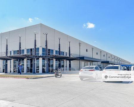Met Center II - Building 3 - Austin