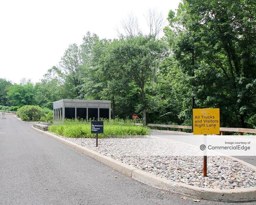 150 Kettletown Road