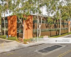 CenterPoint | Mission Valley - San Diego