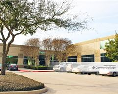 Reserve at Greens Crossing II - Houston