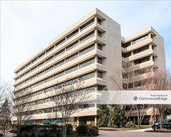 Capital Office Park - 6305 Ivy Lane - Greenbelt