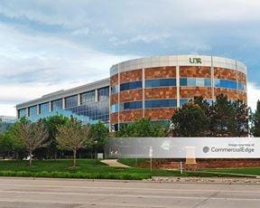 Shea Center I