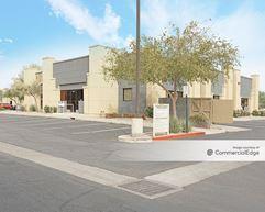 Chandler Gateway Medical Center - Chandler