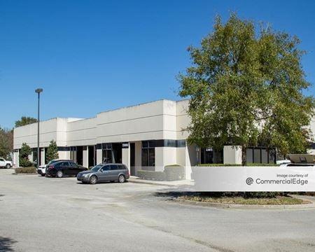 Starpointe Business Park - St. Augustine