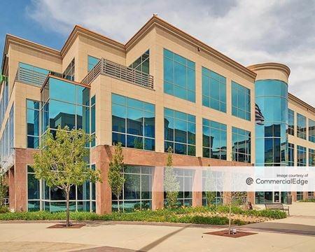 Minuteman Office Plaza 2 - Draper
