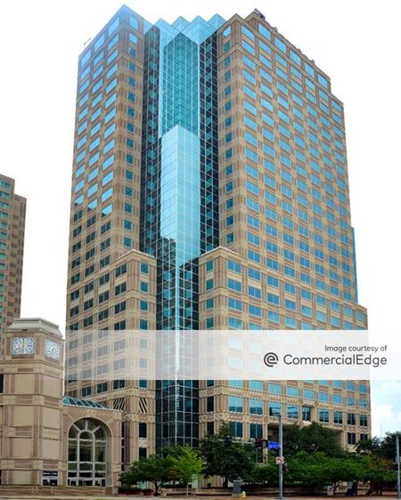Federated Tower at Liberty Center - Pittsburgh