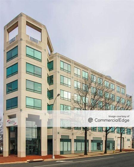 3939 Campbell Avenue - Arlington