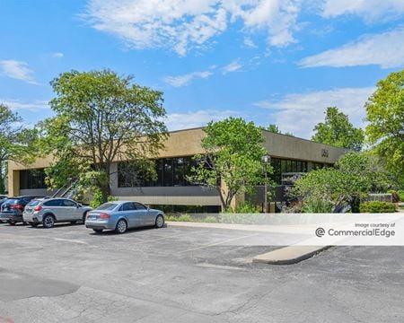 Plaza Del Sol Office Park - Wichita