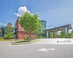 Moore Center for Orthopedics - Lexington