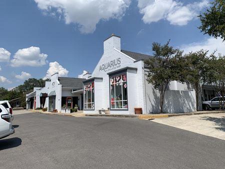 6702 N New Braunfels - San Antonio
